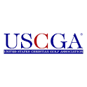United States Christian GA logo