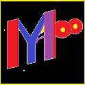 MakeMyApp