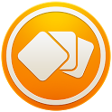 Appsfire: Hot Apps & Free Apps icon