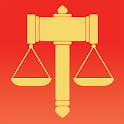 Buddy Lawyer icon