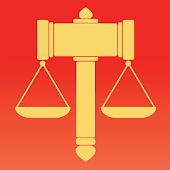 Buddy Lawyer