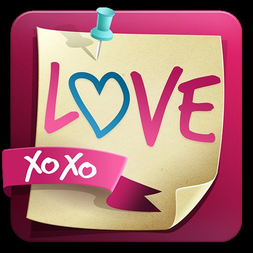愛賀卡 攝影 App LOGO-硬是要APP