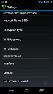 wifi hack apk mirror