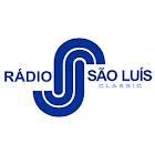 Sao Luis Classic icon