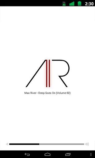 Air::Radio