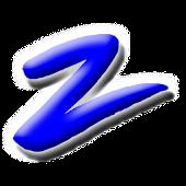 ZYNGO™
