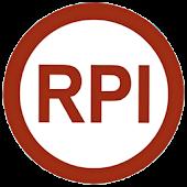 RPI Mobile