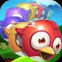 Bird Revenge icon
