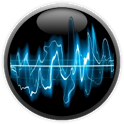 Speaker Clean icon