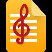 QuickLyric - Letras