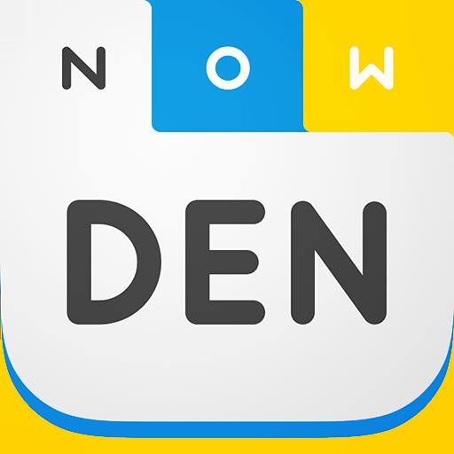 Now Dénia - Guía de Dénia