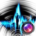 Ghost Camera(Beta) icon