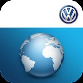 Volkswagen Service Spain
