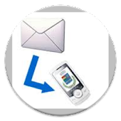 SMS Device Control Lite