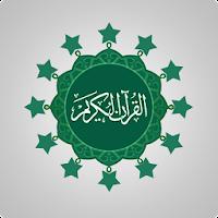 Quran Azerbaijan 1.5