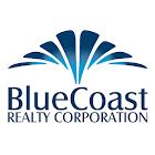 BlueCoast Realty icon
