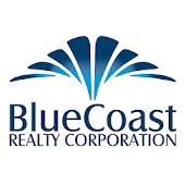 BlueCoast Realty