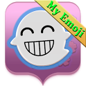 My Emoji(emotions) icon