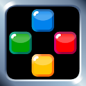 Denki Blocks! Deluxe (Tablet) icon