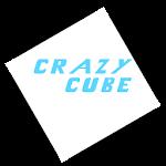 Crazy Cube Improve reflexes