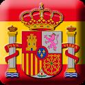 España Guia