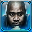 Jonah Lomu Rugby: Mini Games icon