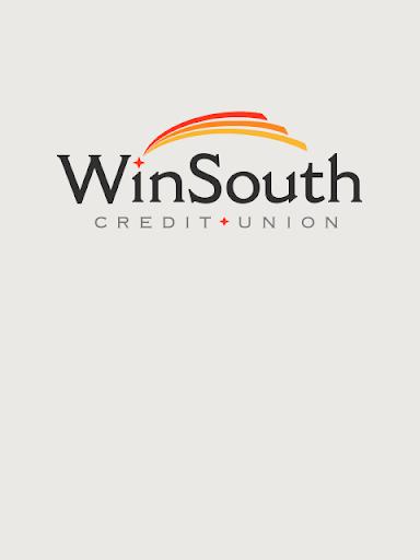 WinSouth CU