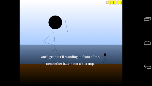 Come on 285 enemies! screenshot