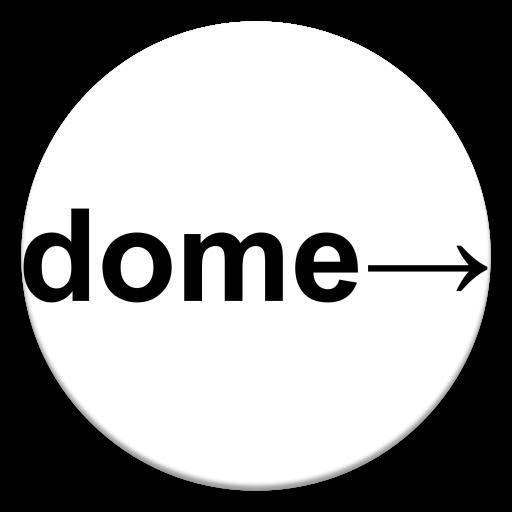 東京ドーム何個分からグリーンドーム前橋何個分に変換(面積) 益智 App LOGO-APP試玩