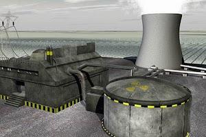 Screenshot of atomkraft?