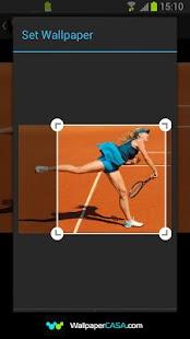 運動必備免費app推薦|高清運動圖集線上免付費app下載|3C達人阿輝的APP