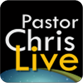 PastorChrisLive