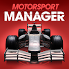 Motorsport Manager Handheld APK