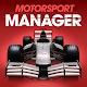 Motorsport Manager v1.1.3