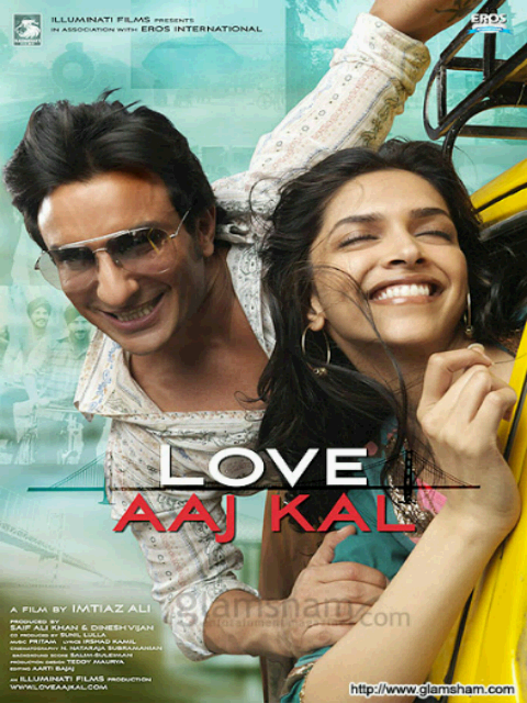 7 websites to listen high quality bollywood songs online