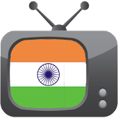 CYMTV Indian Channels Demo