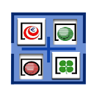 Loterias y Apuestas icon