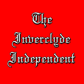 The Inverclyde Independent