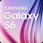 Samsung Galaxy S6 Experience 1.12 Apk