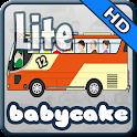 Baby Bus logo