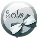 Sole - GO Launcher Theme icon