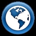 OkMob应用平台 logo