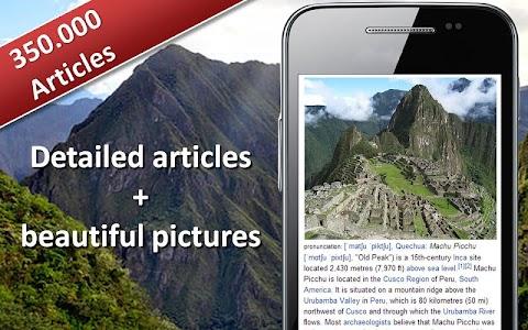 World Explorer 360  Tour Guide v2.5.2