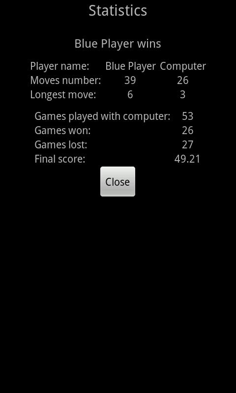 Mind Arena- screenshot
