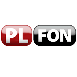 PLFON - VOIP SIP calls