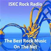 ISKC Progressive Rock Radio