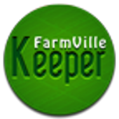 FarmVille Keeper