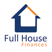Full House Finances