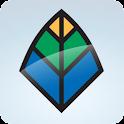 지산리조트 logo