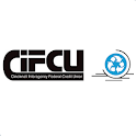 Cincinnati Interagency FCU icon